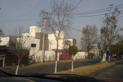 Foto de casa en venta en Lomas de Bellavista, Atizapán de Zaragoza, México, 4597047,  no 01