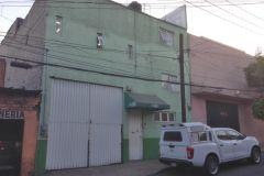 Foto de bodega en venta en Las Américas, Álvaro Obregón, Distrito Federal, 4465917,  no 01
