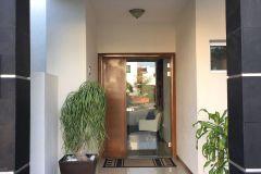 Foto de casa en venta en San Jose Del Tajo, Tlajomulco de Zúñiga, Jalisco, 3996858,  no 01
