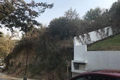 Foto de terreno habitacional en venta en Club de Golf Valle Escondido, Atizapán de Zaragoza, México, 4402581,  no 01