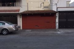 Foto de casa en venta en Tequisquiapan, San Luis Potosí, San Luis Potosí, 4595673,  no 01