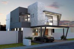 Foto de casa en condominio en venta en Pueblo Nuevo, Corregidora, Querétaro, 5335822,  no 01