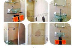 Foto de casa en venta en El Carmen, Puebla, Puebla, 5419608,  no 01
