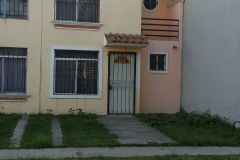 Foto de casa en venta en Villa Fontana, San Pedro Tlaquepaque, Jalisco, 4669332,  no 01