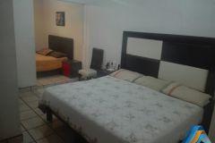 Foto de casa en venta en Santiaguito, Morelia, Michoacán de Ocampo, 5405625,  no 01
