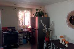 Foto de casa en venta en Real de Costitlán II, Chicoloapan, México, 5224353,  no 01