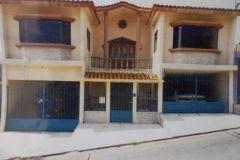 Foto de casa en venta en Lomas de Valle Dorado, Tlalnepantla de Baz, México, 4627350,  no 01