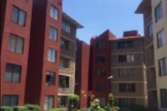 Foto de departamento en venta en Barrio Norte, Atizapán de Zaragoza, México, 4535169,  no 01