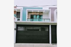 Foto de casa en venta en adal 23, adalberto tejeda, boca del río, veracruz de ignacio de la llave, 4331128 No. 01