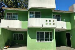 Foto de casa en renta en adalberto tejeda 111, las américas, boca del río, veracruz de ignacio de la llave, 4649541 No. 01