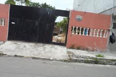 Foto de terreno habitacional en venta en adalberto tejeda , adalberto tejeda, boca del río, veracruz de ignacio de la llave, 0 No. 01