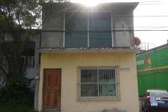 Foto de casa en venta en  , adalberto tejeda, boca del río, veracruz de ignacio de la llave, 2252540 No. 01