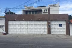 Foto de casa en venta en  , adalberto tejeda, boca del río, veracruz de ignacio de la llave, 2528160 No. 01