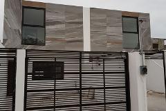 Foto de casa en venta en  , adalberto tejeda, boca del río, veracruz de ignacio de la llave, 3707150 No. 01