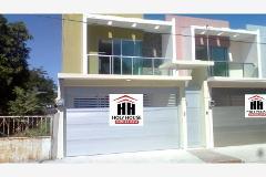 Foto de casa en venta en  , adalberto tejeda, boca del río, veracruz de ignacio de la llave, 3900859 No. 01