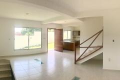Foto de casa en venta en  , adalberto tejeda, boca del río, veracruz de ignacio de la llave, 3952592 No. 01