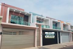 Foto de casa en venta en  , adalberto tejeda, boca del río, veracruz de ignacio de la llave, 3956850 No. 01