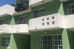 Foto de casa en venta en  , adalberto tejeda, boca del río, veracruz de ignacio de la llave, 4224162 No. 01
