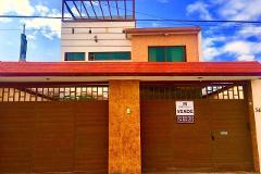 Foto de casa en venta en  , adalberto tejeda, boca del río, veracruz de ignacio de la llave, 4296220 No. 01