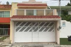 Foto de casa en venta en  , adalberto tejeda, boca del río, veracruz de ignacio de la llave, 4349062 No. 01