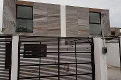Foto de casa en venta en  , adalberto tejeda, boca del río, veracruz de ignacio de la llave, 4367071 No. 01