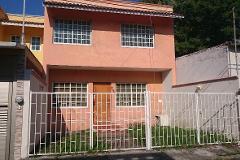 Foto de casa en renta en  , adalberto tejeda, boca del río, veracruz de ignacio de la llave, 4367457 No. 01
