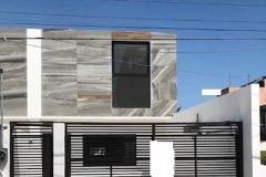 Foto de casa en venta en  , adalberto tejeda, boca del río, veracruz de ignacio de la llave, 4663338 No. 01