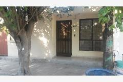 Foto de casa en venta en adan hernandez 217, la talaverna, san nicolás de los garza, nuevo león, 4606991 No. 01