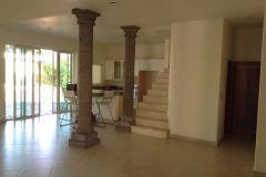 Foto de casa en venta en La Marina, Puerto Vallarta, Jalisco, 4913491,  no 01