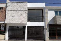 Foto de casa en venta en Central, San Luis Potosí, San Luis Potosí, 5419379,  no 01