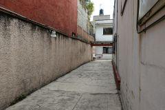 Foto de terreno habitacional en venta en Portales Sur, Benito Juárez, Distrito Federal, 4626557,  no 01