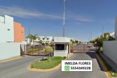 Foto de casa en venta en Nuevo Laredo Centro, Nuevo Laredo, Tamaulipas, 4572593,  no 01