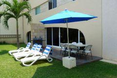 Foto de casa en condominio en venta en Playa Diamante, Acapulco de Juárez, Guerrero, 5273857,  no 01