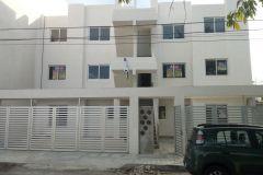 Foto de departamento en venta en Lomas Del Mar, Boca del Río, Veracruz de Ignacio de la Llave, 4327284,  no 01