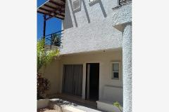 Foto de casa en venta en adolfo lopez mateo 4, las playas, acapulco de juárez, guerrero, 4328788 No. 01