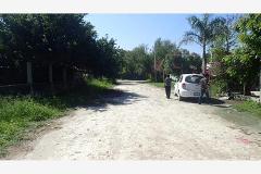 Foto de terreno habitacional en venta en adolfo lopez mateos 0, melchor ocampo, matamoros, tamaulipas, 4606001 No. 01