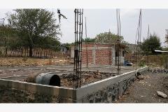 Foto de terreno habitacional en venta en adolfo lópez mateos 0, san juanito, yautepec, morelos, 0 No. 01