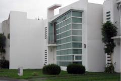 Foto de casa en venta en adolfo lopez mateos 100, bellavista, metepec, méxico, 3938225 No. 01