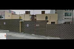Foto de casa en venta en adolfo lopez mateos 119, méxico nuevo, atizapán de zaragoza, méxico, 4574266 No. 01