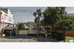 Foto de casa en venta en adolfo lopez mateos 1516, san mateo oxtotitlán, toluca, méxico, 4639679 No. 01