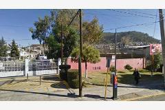 Foto de casa en venta en adolfo lópez mateos 1516, san mateo oxtotitlán, toluca, méxico, 4661098 No. 01