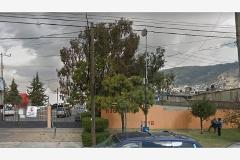 Foto de casa en venta en adolfo lópez mateos 1516, san mateo oxtotitlán, toluca, méxico, 0 No. 01