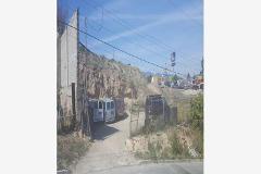 Foto de terreno habitacional en venta en adolfo lópez mateos 20, buenos aires sur, tijuana, baja california, 0 No. 01