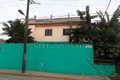 Foto de casa en venta en adolfo lopez mateos 38, salinas de gortari, tuxpan, veracruz de ignacio de la llave, 2697119 No. 02