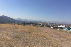 Foto de terreno habitacional en venta en  , adolfo lópez mateos ampliación i, atizapán de zaragoza, méxico, 4346943 No. 01