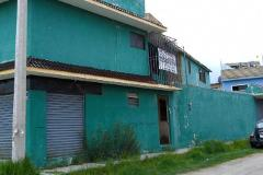 Foto de casa en venta en  , adolfo lopez mateos, apizaco, tlaxcala, 4526102 No. 01