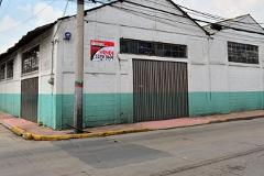 Foto de nave industrial en venta en  , adolfo lópez mateos, atizapán de zaragoza, méxico, 3219122 No. 01