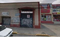 Foto de terreno comercial en renta en  , adolfo lópez mateos, atizapán de zaragoza, méxico, 3858830 No. 01