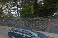 Foto de terreno habitacional en venta en  , adolfo lópez mateos, atizapán de zaragoza, méxico, 4671498 No. 01