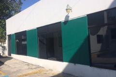Foto de local en renta en  , adolfo lopez mateos, centro, tabasco, 2911639 No. 01